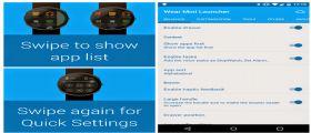 Android Wear riceve un altro aggiornamento, nuovo design e feature