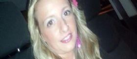 Veronica Panarello urla la sua innocenza: Loris ucciso da mio suocero, il bambino gridava forte