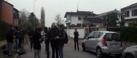Milano : Il ladro ucciso dal commerciante era un ricercato ergastolano evaso due volte dal carcere