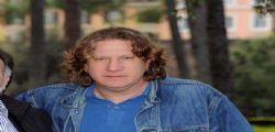 Arrestato Er patata : Ai domiciliari per droga l