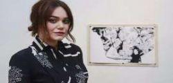 Romina Carrisi Power : Ho avuto problemi con alcol e droghe