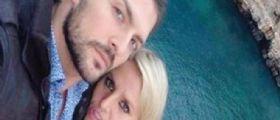Omicidio Trifone e Teresa : Inizia oggi il processo a Giosuè Ruotolo