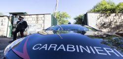 Ndrangheta : 10 fermi in tutta Italia