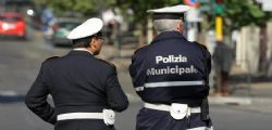 Evasi Carcere Sollicciano : Danut Ciocan preso in Svizzera