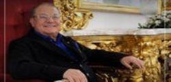 Morto il Boss delle Cerimonie Don Antonio Polese : ecco di cosa era malato