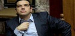 Grecia : Bonus pre-natalizio ai pensionati