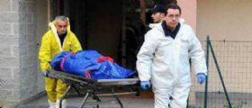 Uccide la madre 64enne a botte dopo una lite : Arrestato un 34enne a Milano