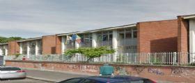 Vallette, Torino : Studente 13enne preso a schiaffi dall