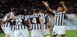 Atalanta Juventus Streaming Diretta Partita e Online Gratis Serie A