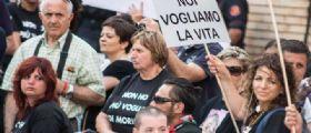 Stamina Catania : Non ce l