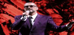 George Michael è morto per cause naturali