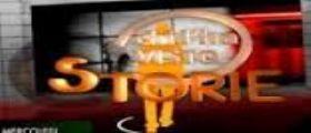 Chi l'ha visto? Streaming Diretta Video Rai Tre | Puntata Story 30 Luglio 2014