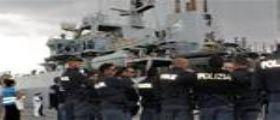 Traffico migranti, 38 arresti in tutta Italia : In un negozio di Roma la centrale finanziaria