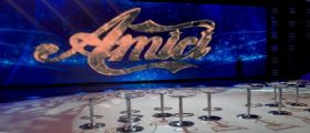 Amici 13 2014 Video Mediaset Streaming | Puntata Serale e Anticipazioni Tv 29 Marzo
