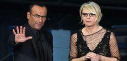 Tutti i contratti milionari della RAI : Antonella Clerici la più pagata