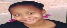 Viene aggredita dai bulli a scuola e il video finisce sul web : La piccola Ashawnty Davis si toglie la vita