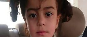 La piccola Reem Al Rashidi rapita e uccisa dalla matrigna : E