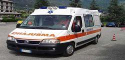 Firenze : genitori e figlia disabile trovati morti in casa