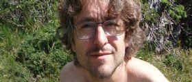Il 45enne Roberto Zanutti scomparso : Trovato il furgone, si spera di ritrovarlo vivo