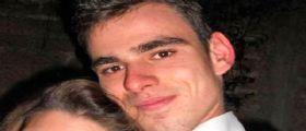 Autopsia sul corpo di Luca Varani : 30 coltellate e martellate