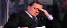 Silvio Berlusconi ricoverato in ospedale : Ecco come sta l