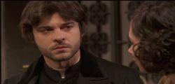 Anticipazioni Il Segreto | Video Mediaset Streaming | Puntata Oggi Domenica 29 Marzo 2015