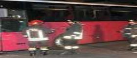 Belluno, Autista bus si sente male : Tre ragazzi stranieri a bordo evitano un tragico incidente