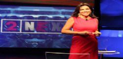 2Next econonomia e futuro Raidue | Diretta Streaming Video | Anticipazioni Stasera 28 Ottobre 2014