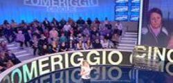 Pomeriggio 5 Video Mediaset | Diretta Streaming | Puntata Oggi Mercoledì 14 Novembre 2014