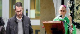 Franco Birolo : Il tabaccaio che sparò ai ladri in negozio difeso dal Vescovo