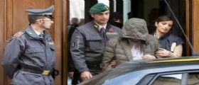 Appalti Anas / 19 arresti per tangenti : Coinvolto anche il deputato Marco Martinelli