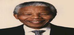 Le condizioni di Nelson Mandela sono critiche