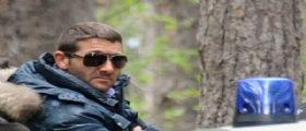 Omicidio Melania Rea : Salvatore Parolisi ha lasciato il carcere militare di Santa Maria Capua Vetere