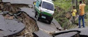 Italiani Terremoto Nepal : Due di Rieti, uno di Ancona e due di Senigallia, tutti salvi!