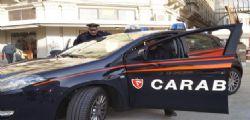 Mafia : 17 arresti a Palermo clan di Borgo Vecchio