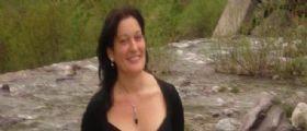 La barista Francesca Bertoncello morta in casa : Era sposata ma nessuno lo sapeva