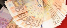 Fisco : in Italia si pagano 946 euro di tasse in più rispetto alla media Ue