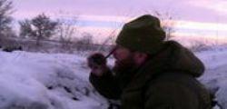Cecenia : uccisi 7 militanti islamici