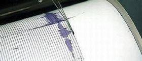 Umbria e Lazio, terremoto di magnitudo 4.1: Questa mattina scuole chiuse
