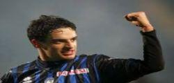 CalcioMercato : Milan con Bonaventura, il Verona ingaggia Saviola
