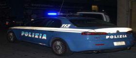 Perugia, Aiuto mio fratello non risponde : 48enne trovato morto in bagno
