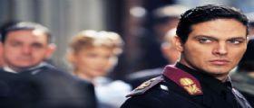 Il Peccato e la Vergogna 2 Streaming Video Mediaset | Quinta puntata Anticipazioni 28 Gennaio 2014