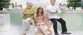 Bake Off Italia Anticipazioni | Real Time Streaming | Stasera 19 settembre 2014