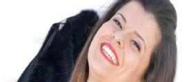 Brindisi : Michela Bardaro perde il controllo dell