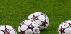 Siviglia Juventus diretta live streaming Risultato Online