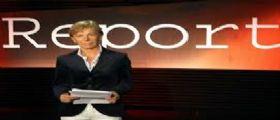 Report Rai Streaming Video | Puntata Il Sindacalista e Anticipazioni 26 Ottobre 2014