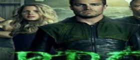 Arrow 2 Italia Uno : Anticipazioni Tv 2x11 Punto Cieco | Puntata 25 Marzo 2014