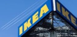 Ikea paga per evitare un processo negli Usa