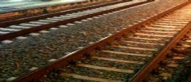 Brescia : Gioca a pallone sui binari, 15enne muore investito da un treno
