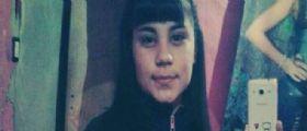 In Argentina lite e spari fuori dalla discoteca : muore la 14enne Celeste Trejo